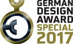 Auszeichnung für Werbeagentur in Beckum im Kreis Warendorf