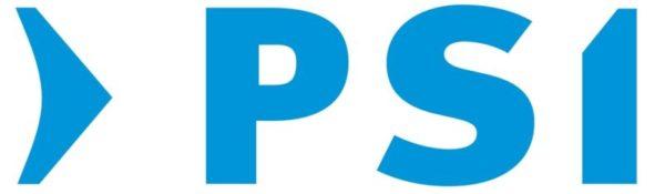 russigdesign Werbeagentur in Beckum – PSI-Mitglied