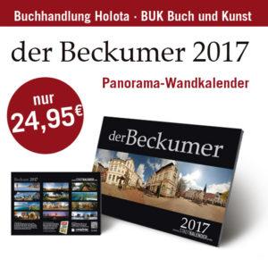 edition-beckum-2017-fb