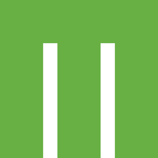 russigdesign Werbeagentur in Beckum – Markenstrategie