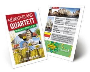 muensterland-quartett