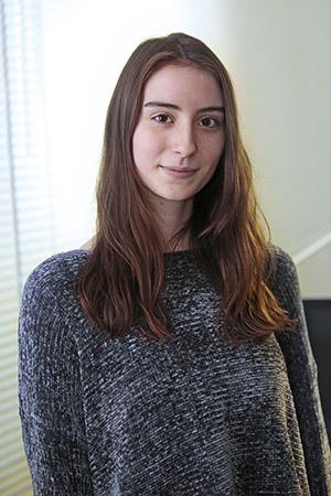 Lejla Husić