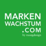 Gründer-Workshop Markenwachstum